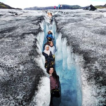 south-coast-glacier-expedition-7