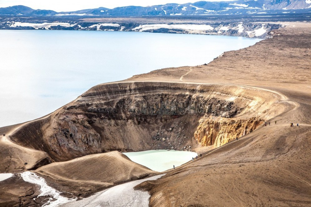 saga-travel-iceland-askja-caldera-tour-ho-r-ur-eli-s-finnbogason-img_2840