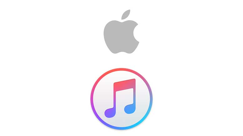 Apple admits deleting music collections