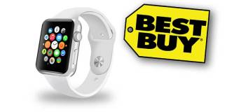 Buy Apple Watch At Just $49 At Best Buy