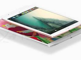 Do Anything You Want With Your iPad
