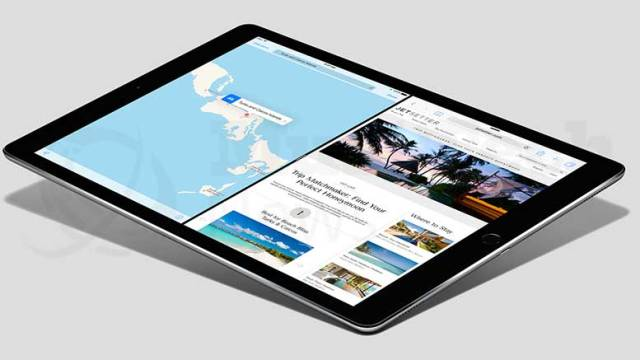 Awesome Advice For Using Your iPad