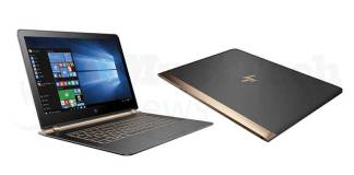 Expert Advice About A Laptop That You Can Use Now
