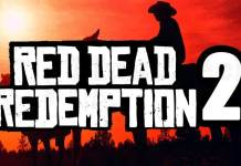 Red Dead Redemption 2: The 7 Things