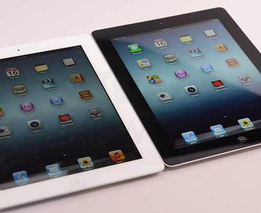 iPad Tips And Tricks To Help You