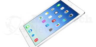 How You Can Max Out The Potential Of Your iPad