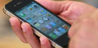 All There Is To Know About Using The iPhone