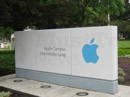Apple's Culture is demotivating its top developers