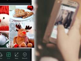 Cheetah Mobile to Upgrade Its Award-Winning Photo App – PhotoGrid