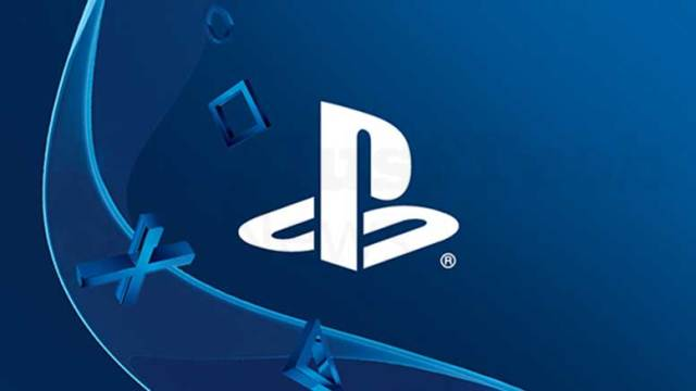 PlayStation is About to Get a Mega Update