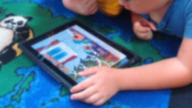 Tips For Effectively Using Your New iPad