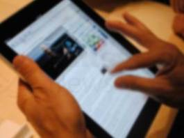 Tips For Finding The Best Apps For Your iPad