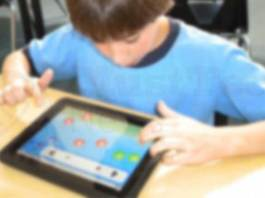 Top Pointers On The iPad For Both The Beginner And Expert