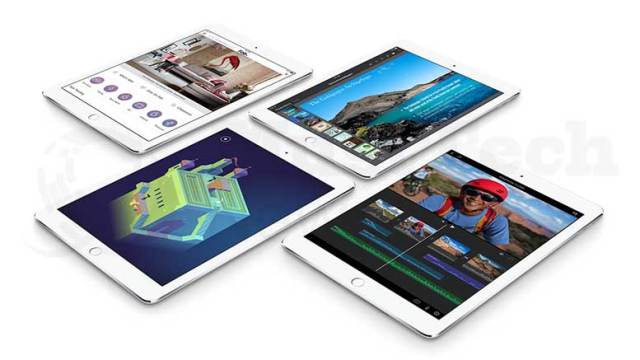 Unsure Of Your iPad Abilities, Look To These Pointers For Help