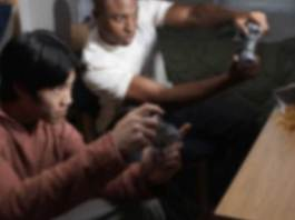 Beneficial Gaming Tips For A Better Experience