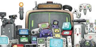 Best Places To Buy Video Games And Consoles