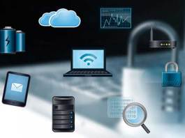 How To Protect Your Business Against Cyber Attacks