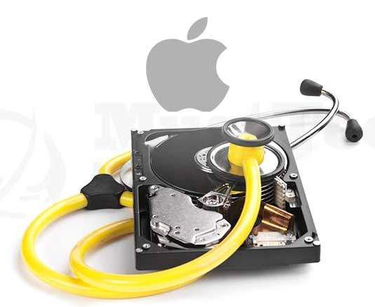 Data recovery on Mac Hard Drive, Free VS Paid Recovery