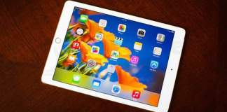What You May Not Know About An iPad