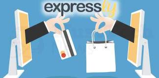 Expressly - Make Your Online Shopping Secure And Enjoyable