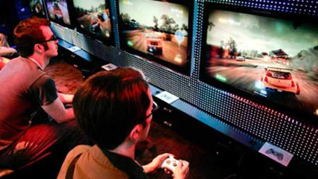 Can't Seem To Win At Video Gaming, Try These Tips!