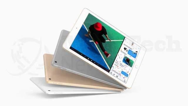 Tips That Will Make Your iPad More Efficient