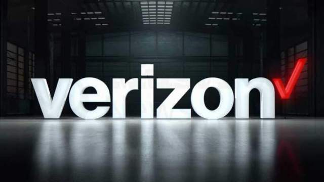 Verizon launches a new 'Unlimited' prepaid plan