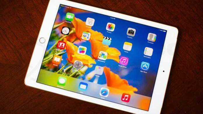 Utilitarian Ideas For Your iPad And You