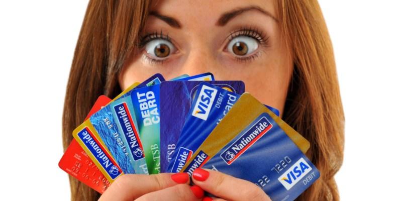 greitasis kreditas