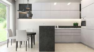 virtuvės baldai vilniuje