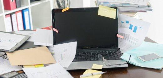 Įmonės veiklos organizavimas ir valdymas