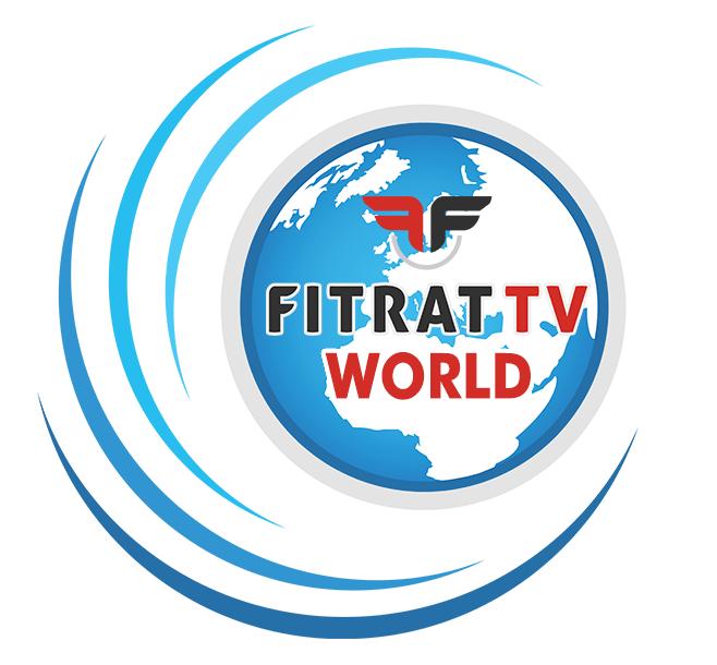 «قۇرئان نۇرى ئاستىدا تەرىقەتچىلىككە نەزەر» سىن دەرسىمىز  Fitrat World TV (فىترەت دۇنيا تور تېلىۋىزىيەسى) گە قويۇلدى! 39