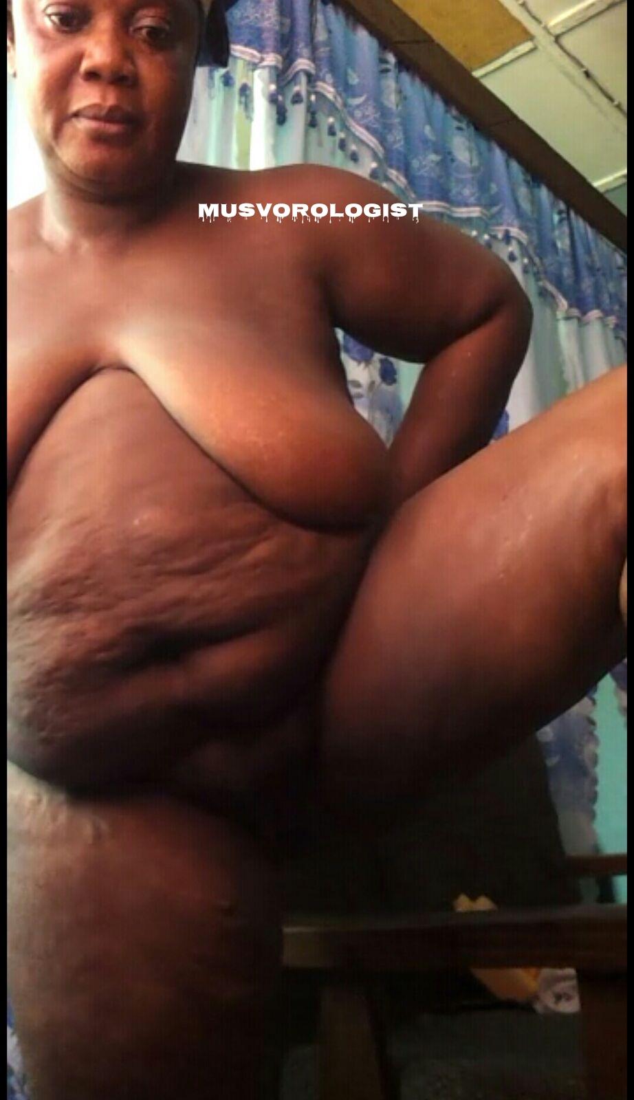 Zimbabwe Sex Hardcore Porn Videos  Pornhubcom