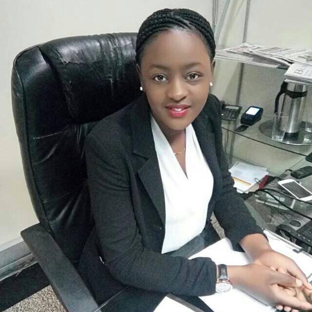 Saint-Valentin: Elle reçoit plus de 7 000 messages après avoir demandé un rendez-vous