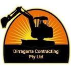 Dirragarra Contacting Pty Ltd