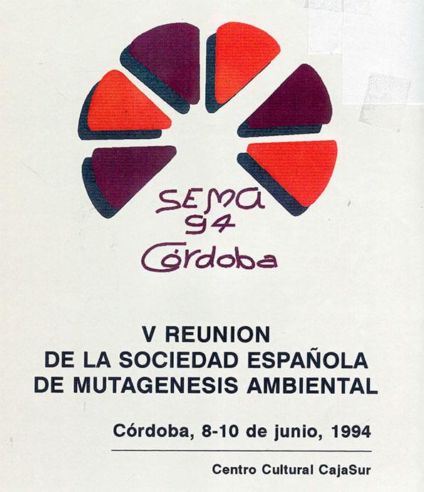 SEMA1994
