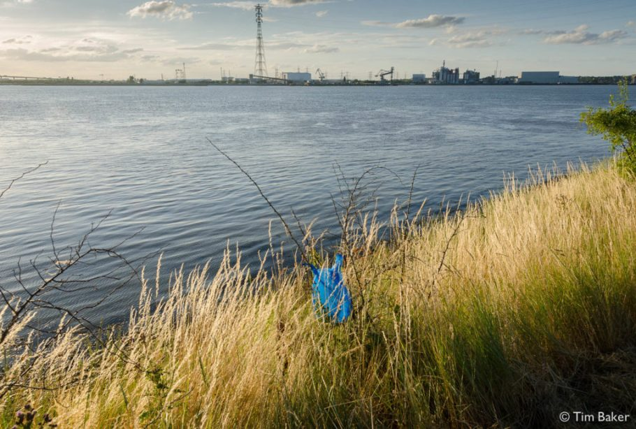 2013 Greenhithe - Swanscombe_20130728__DSC6250