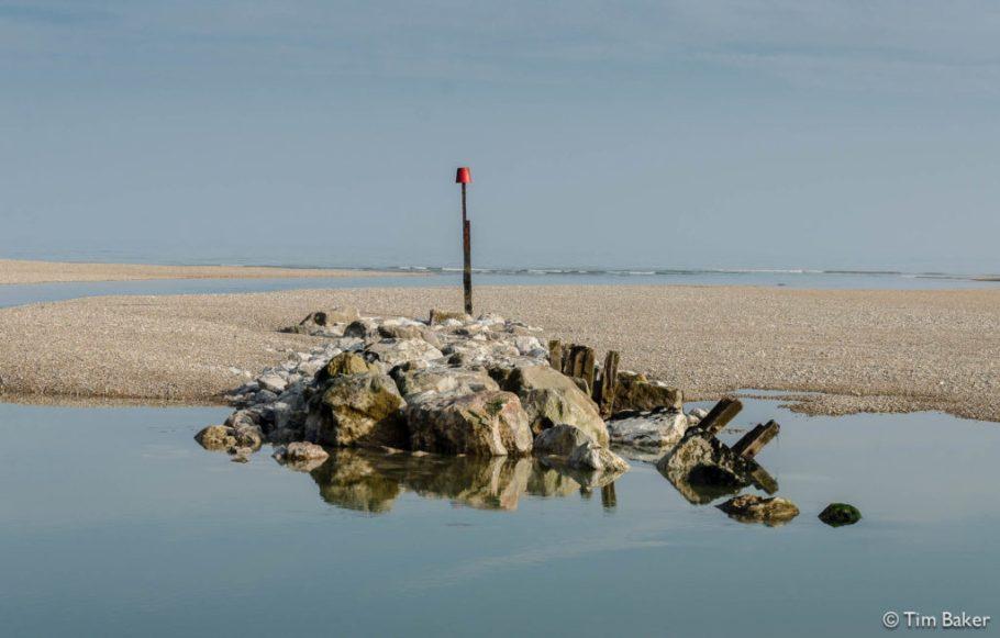 2014 Bognor Regis to Pagham - Selsey_20140312__DSC6945