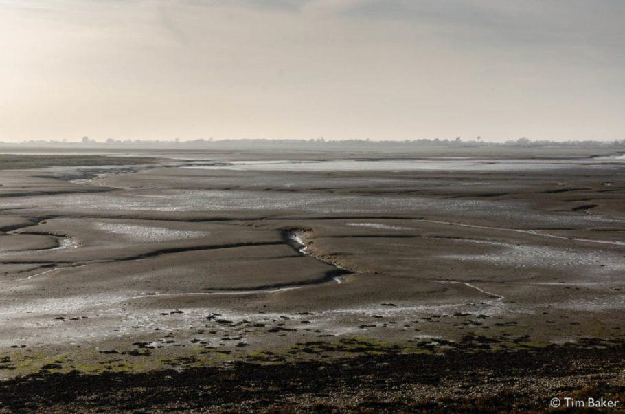 2014 Bognor Regis to Pagham - Selsey_20140312__DSC7035