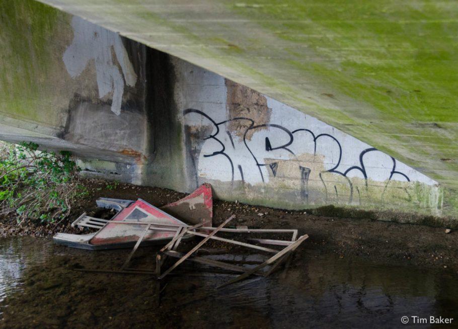 2014 Riverwalk Reading to Shiplake_20140315__DSC7125