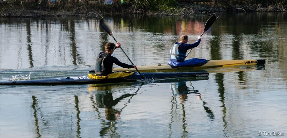 2014 Riverwalk Reading to Shiplake 20140315 DSC7184