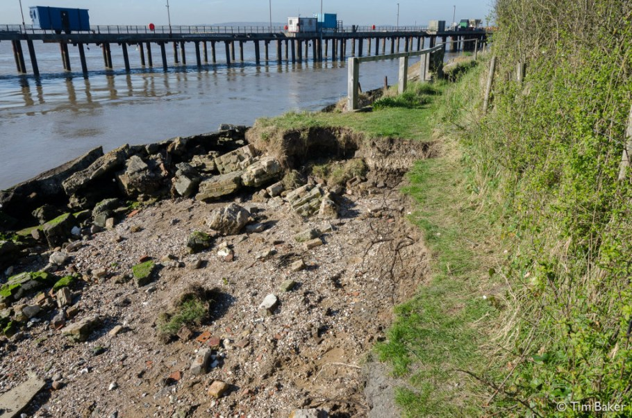 2014 Gravesend Cliffe to St Mary Hoo_20140416__DSC8223