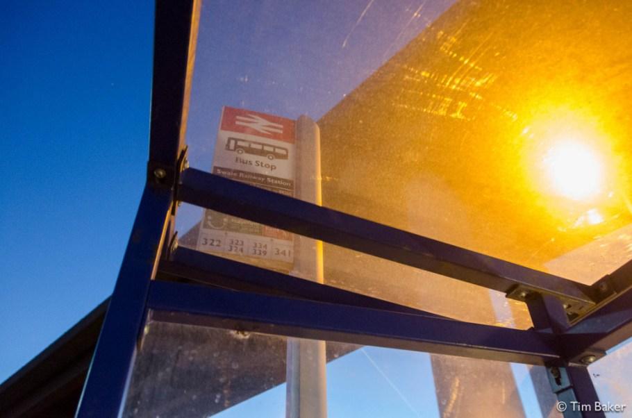 2014 Teynham to Swale - Sheppey Bridge_20140316__DSC7620