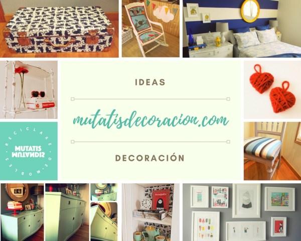 mutatis decoracion