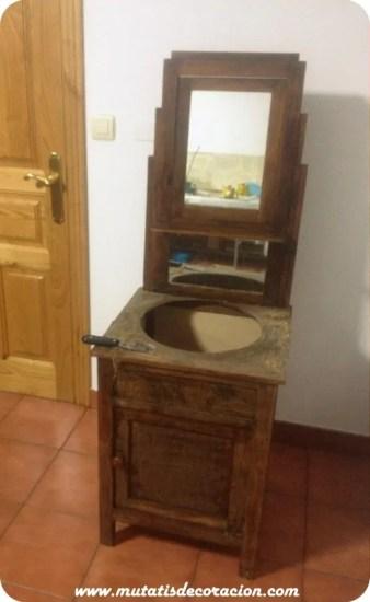 "alt=""lavabo-antiguo"""