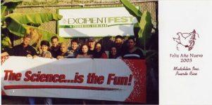 2003_PR_Full