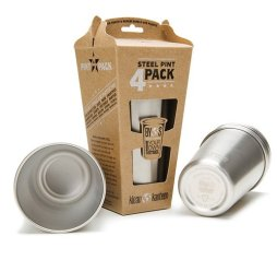 klean-kanteen-stainless-steel-pint-muted