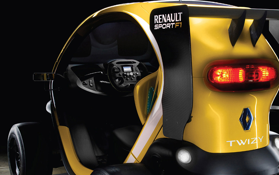 Renault-Twizy-Sport-F1-concept