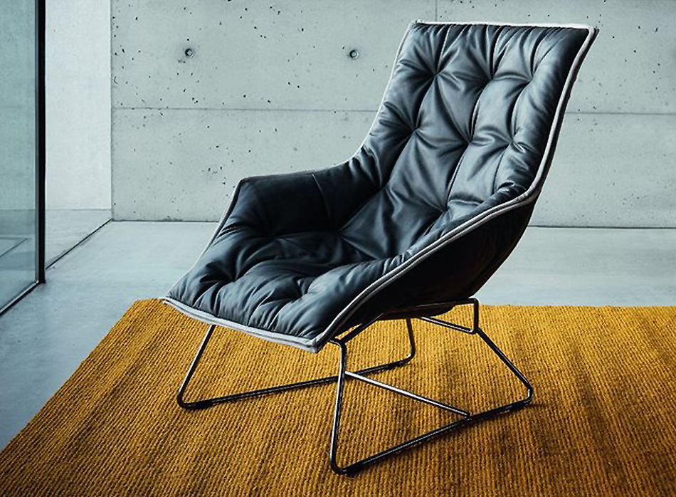 Grand-Tour-Lounge-Chair-by-Maserati-x-Zanotta-