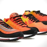 Nike Air Max Sunset Pack